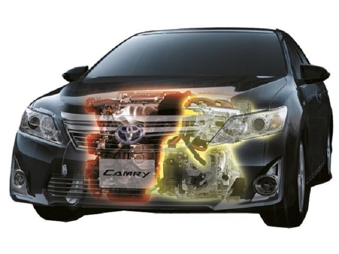 toyota-camry-hybrid-petrol-electric