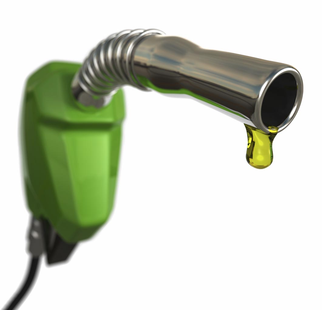Tips to save fuel and money
