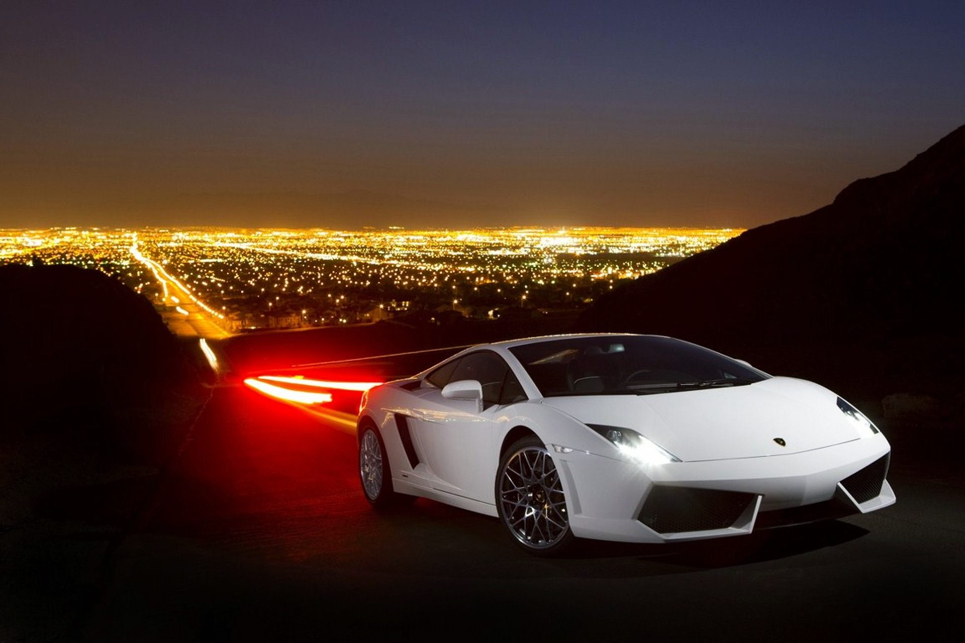 lamborghini huracan lp610 4 comes to india for rs crore autogyaan. Black Bedroom Furniture Sets. Home Design Ideas