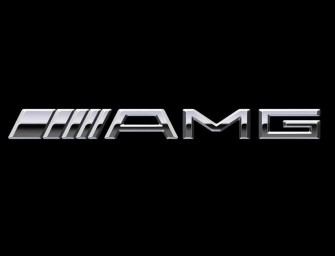 Mercedes Teases its New 'AMG Sport' Lineup