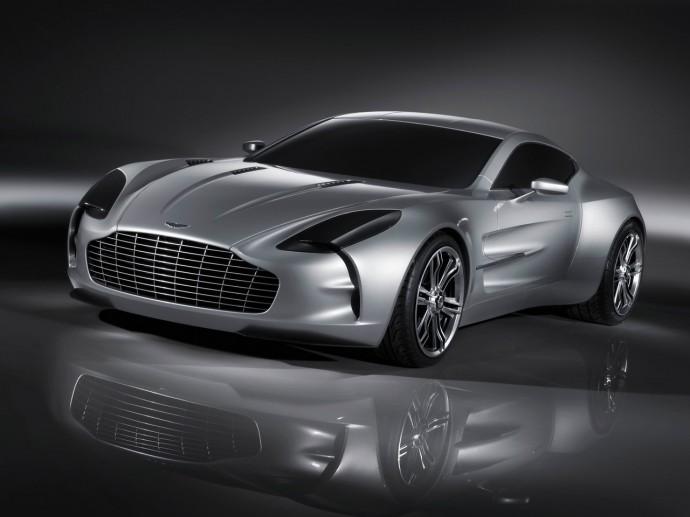 Aston-Martin-One-77-Front-Angle-Tilt-1280x960