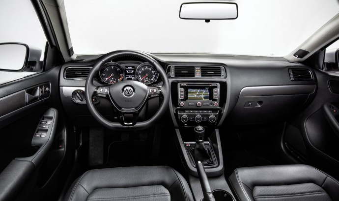 jetta_dash_interior