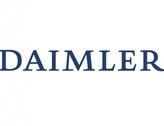 Watch the Diamler AG Annual Press Conference Live Here