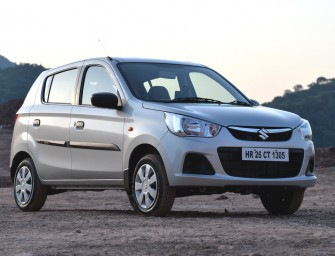 6 Best Cars You Can Buy Under 5 Lakh Today