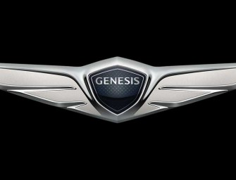 Genesis is the New Luxury Car Brand by Hyundai