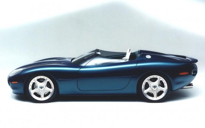 jaguar-xk-180_3404717a