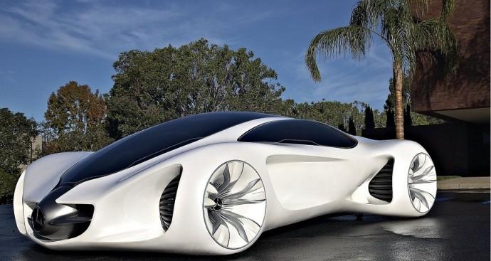 Mercedes-Benz-BIOME