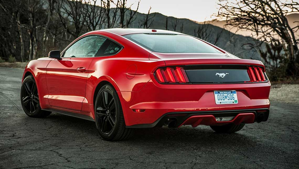 ford-mustang-2015-ecoboost-(1)