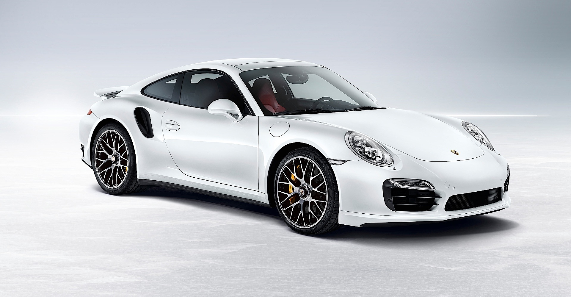 porsche 911 and 911 turbo s unveiled details images. Black Bedroom Furniture Sets. Home Design Ideas