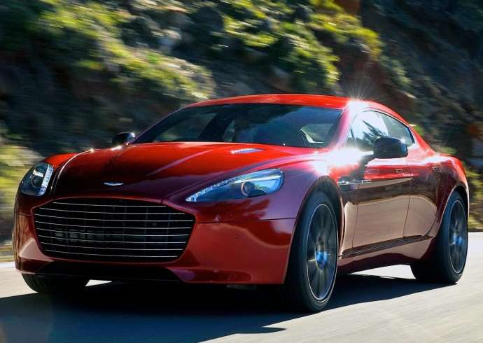 Aston-Martin-Rapid-S-with-558-PS